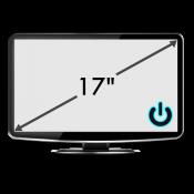 "17"" (11)"