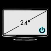 "24"" (1)"
