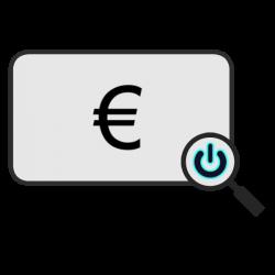 0 - 400 €