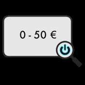 0 - 50 € (40)