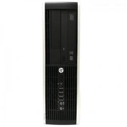 HP Compaq 8300 Elite i7