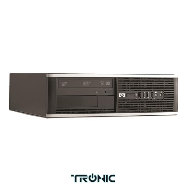 HP Compaq 6300 Elite