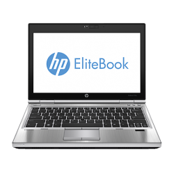 HP Elitebook 2570p SSD