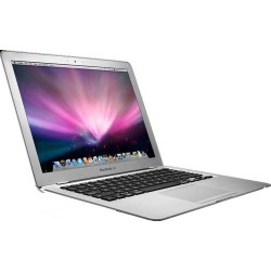 Apple Macbook Air A1466 - i5 - 3427