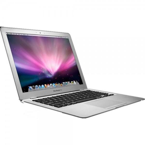 Apple Macbook Air A1466 - i5 - 5350
