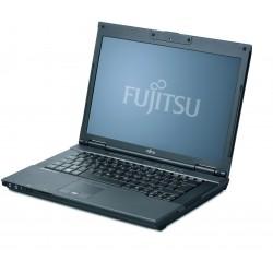Fujitsu Esprimo Mobile M9410
