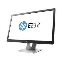 Οθόνη HP EliteDisplay E232