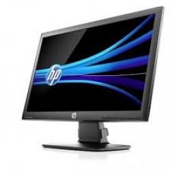 Οθόνη HP LE2002