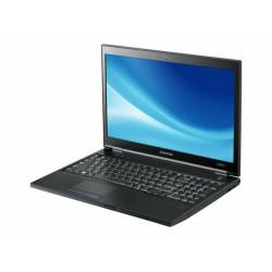 Samsung 200b
