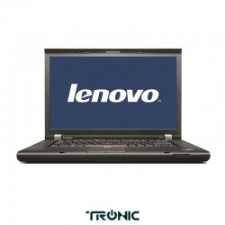Lenovo Thinkpad T510 i3