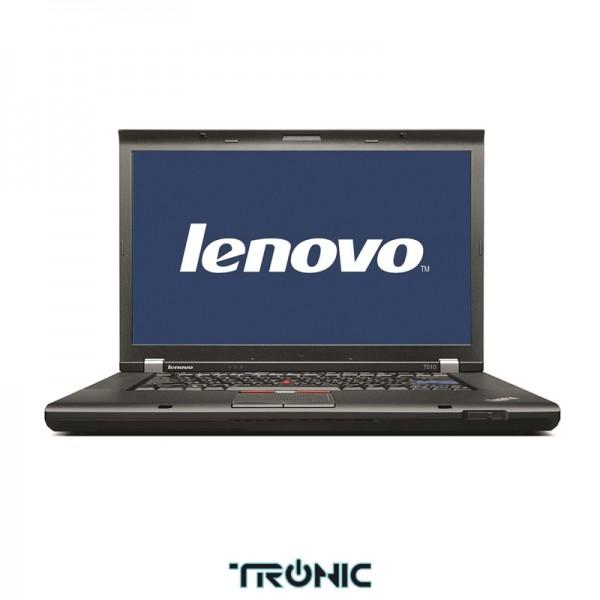Lenovo Thinkpad T510 i3