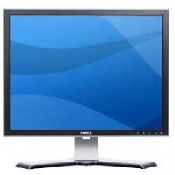 Οθόνη Dell 2007