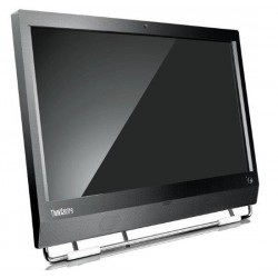 Lenovo ThinkCentre M90z All in One