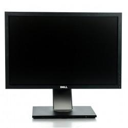 Οθόνη Dell 2210