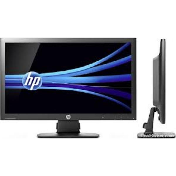 Οθόνη HP 2202