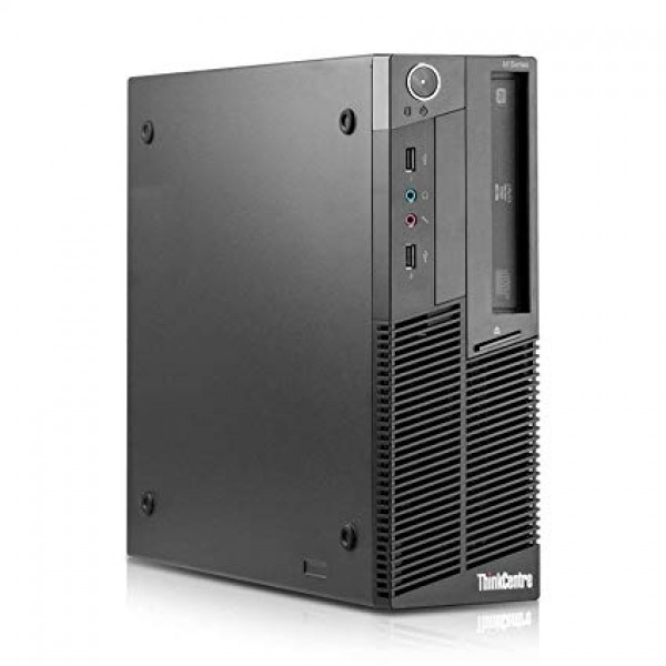 Lenovo Thinkcentre M90P SFF