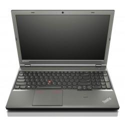 Lenovo Thinkpad T540