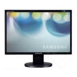 Οθόνη Samsung 2243nw