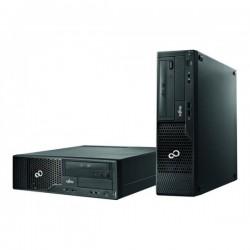 Fujitsu Esprimo E500