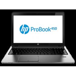 HP 450 g0