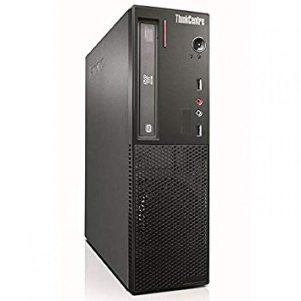 Lenovo Thinkcentre A70 SFF