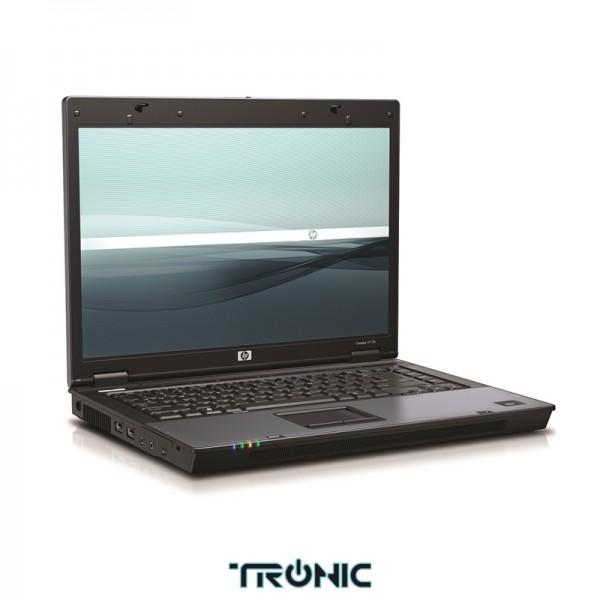 HP Compaq 6715b