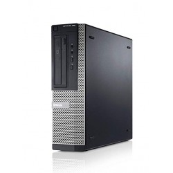 Dell Optiplex 390 SFF