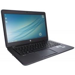 HP ZBook 14 Workstation