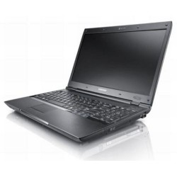 Samsung P480