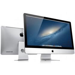 Apple iMac A1311 - i5 (2400)
